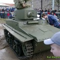 Т-37А - мобилни