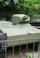 T-38 - WalkAround