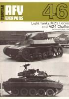 AFV-Weapons-Profile-46-Light-Tanks-M22-Locust-and-M24-Chaffee-1.jpg