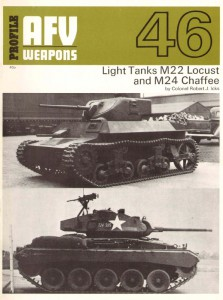 AFV-Weapons-Profile-46-Light-Tanks-M22-Kobylka-M24-Chaffee-1.jpg
