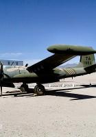 Douglas A-26 Invader - Omrknout