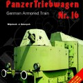 German Armored Train - Armor Photogallery 007