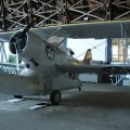 Grumman J2F-6 Duck - Walk Around