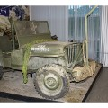 Jeep Willys MB - WalkAround