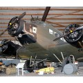 Junkers JU-52 - Walk Around