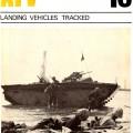 Maandumine Sõidukite Jälgida - AFV Relvi 16
