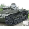 기갑 III Ausf.G-차량 중 하나
