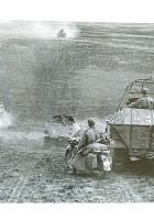 SdKfz.251 - Hanomag