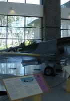 Supermarine Spitfire Mk.XVI - Spaziergang Rund um