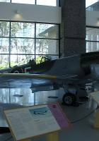 Supermarine Spitfire Mk.XVI - Gå Rundt
