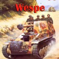 Wespe-.124-Wydawnictwo Militaria058