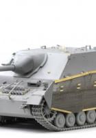 1/35 Panzer IV L/70(A) - DML 6689
