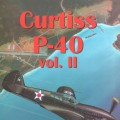 Curtiss P-40 vol.2 - casa Editrice 122