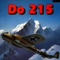 Dornierい215-Wydawnictwo Militaria039