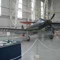 Fiat G-55 Centauro - Walk Around