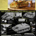 Jagdpanzer IV L/70(V), w/Zimmerit Srpna 1944 Produkce - DML 6589