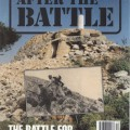 Bataille de Leros - After The Battle 90