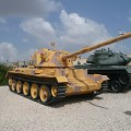 FV 4101 Charioteer - Walk Around