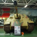 Jagdpanther - photo-Album - Jalutada