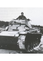 Panzer II - Album fotos