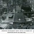 Zdjęcia bitwa Wolchow - Wołchow 1942