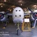 A-20 Havoc - WalkAround