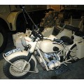 BMW R-75-WalkAround