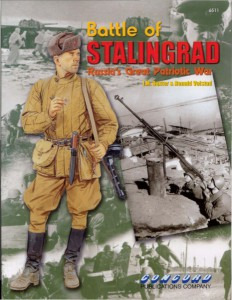 Concord-6511-The-Battle-of-Stalingrad.-Russias-Great-Patriotic-War.jpg