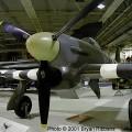 Hawker Typhoon - Caminar