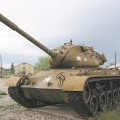M47Patton-WalkAround