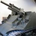 M7B2 Præst - Gå Rundt