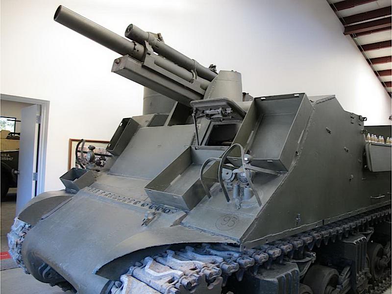 M7B2 제사장-산책