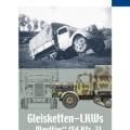 """Gleisketten LKWs """"Maultier"""" - Nuts & Bolts 28"""
