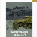 Сд.Kfz. 251/9 - Топ Ауто - Nuts & Bolts 21