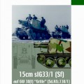 Sd.Kfz.138/1 Grille Ч Часть2 - Nuts & Bolts 26