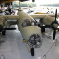 B-26G Demolidor - WalkAround