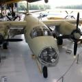 B-26G Marauder - Omrknout