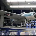 F4F-3野猫队-检查一下