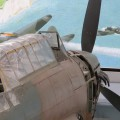 Fairey Bitka - WalkAround