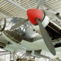 Heinkel 111 P-1