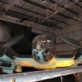 Heinkel He 111-H - Walk Around
