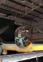Heinkel He 111 - Camminare Intorno