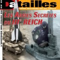 -Relvad-the-secret-of-the-3rd-Reich-Lahingutes-06