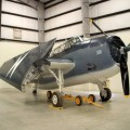 TBM-3 Avenger - Walk Around