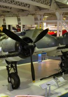 Beaufighter-WalkAround