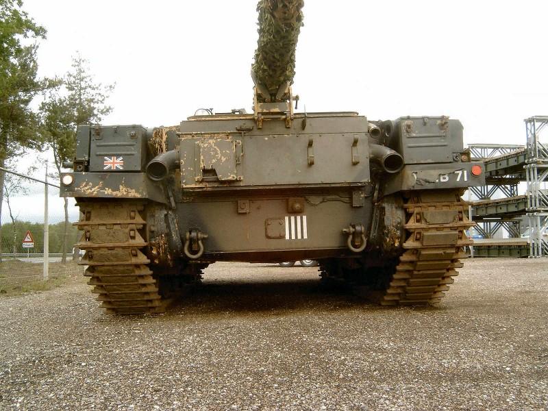 酋长Mk11-走
