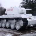 KV-1Kirovsk-WalkAround