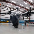 Martin PBM Mariner - Walk Around