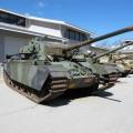Centurion Mk.13 -