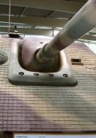 Jagdpanther vol3 - Gå Runt